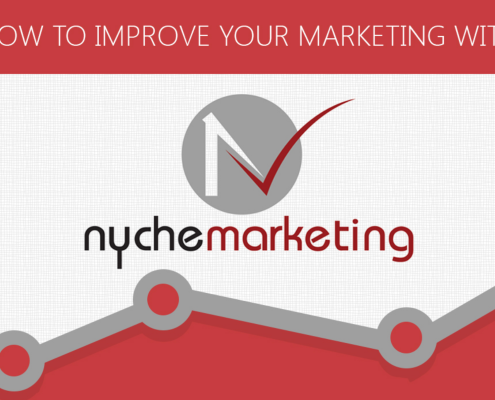 nyche-marketing-infographic-feature-image