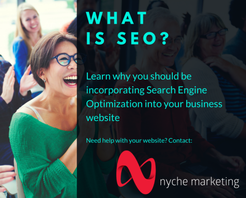 What-is-SEO-blog-by-nyche-marketing