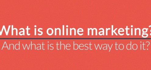 explainer-video-online-marketing-Screen Shot 2016-01-18 at 11.16.58 PM