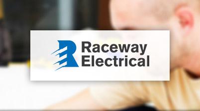 Raceway_Logo