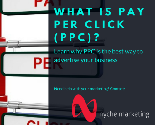 what-is-pay-per-click-nyche-marketing-edmonton