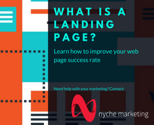 what-is-a-landing-page-nyche-marketing-edmonton
