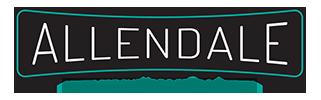 allendale-logo1