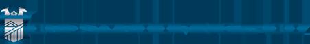 crest-roofing-logo-1