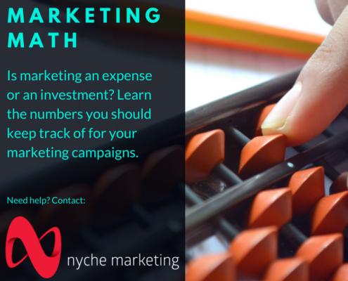 marketing-math-for-contractors-nyche-marketing-edmonton