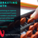marketing-math-for-contractors-nyche-marketing-edmonton