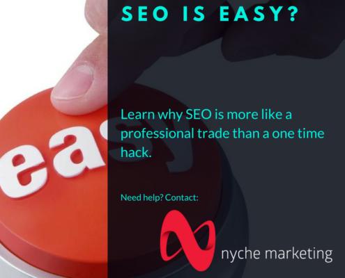 seo-is-easy-nyche-marketing-edmonton